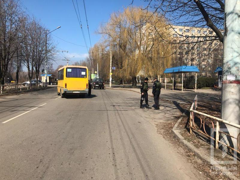 Место трагедии. Фото 1tv.kr.