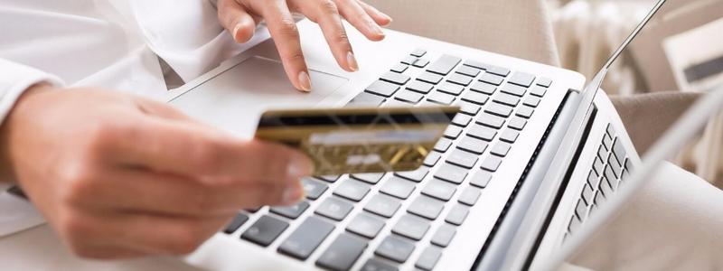 Выдачи кредитов онлайн русский стандарт узнать остаток по кредиту онлайн