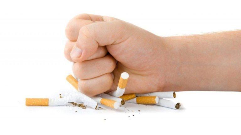 Статья о запрете продаже табачных изделий одноразовые электронные сигареты с разными вкусами