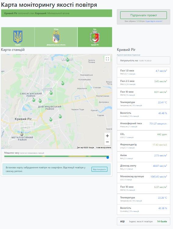 Перевод сайта на https Украинский бульвар лучший дизайн сайтов топ